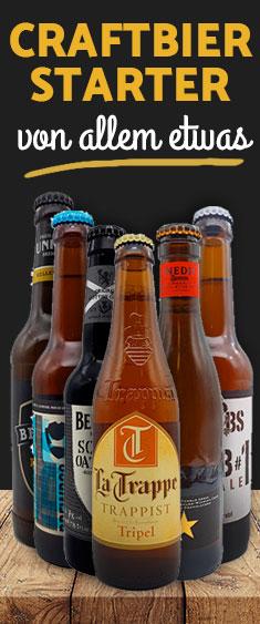 vonallemetwas-bierpaket